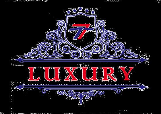 ĐỘ XE LIMOUSINE | NHÀ MÁY TOÀN VIỆT LUXURY | 0913 388970